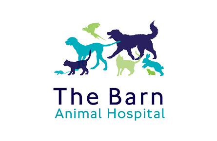 The Barn Animal Hospital